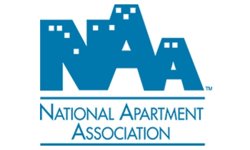 National-Apartment-Association