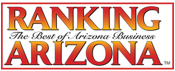 Ranking-Arizona-Best-of-Arizona